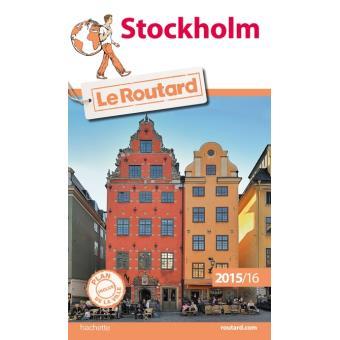 Guide-du-Routard-Stockholm