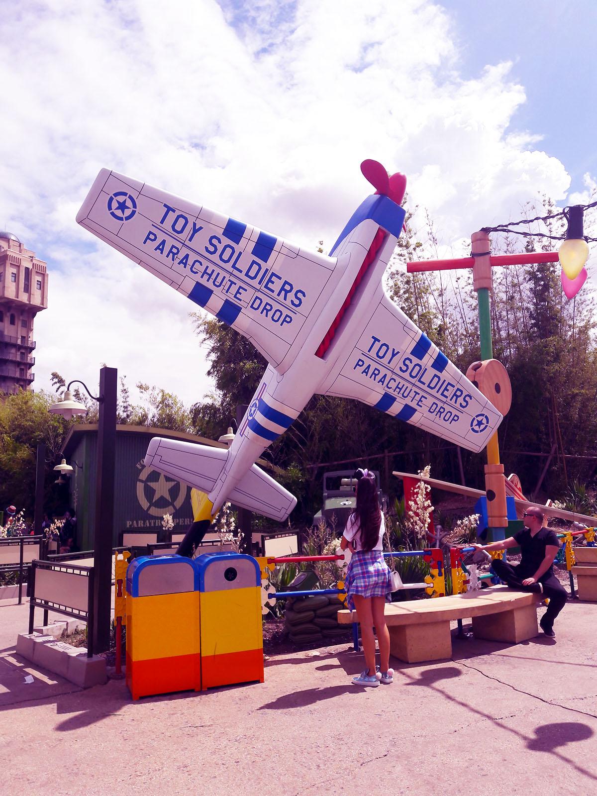 avion-toy-story